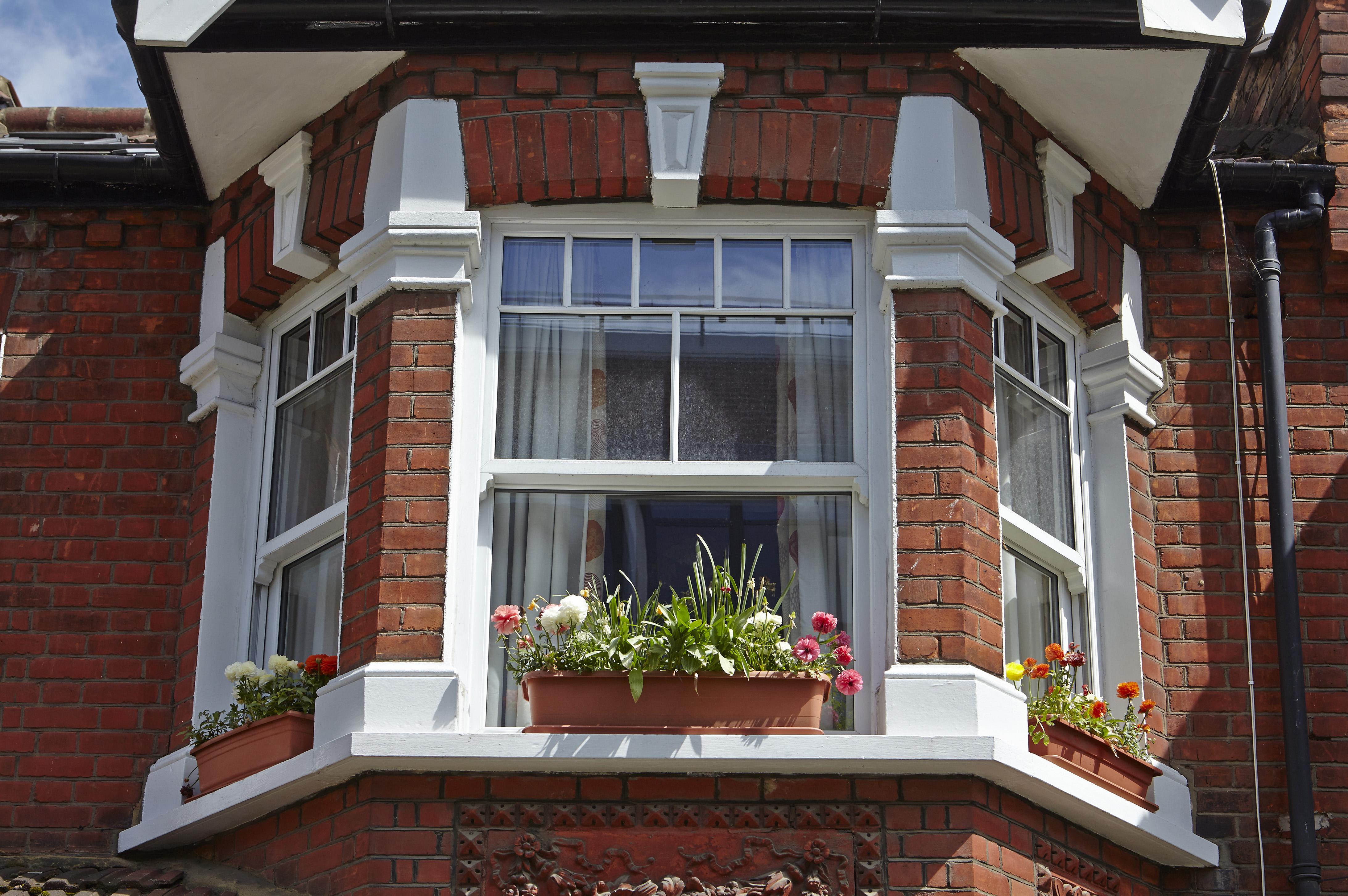 Sash Window Prices Sash Windows Upvc Windows Portsmouth